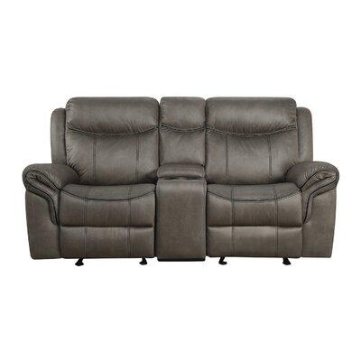 Glider Couch Wayfair