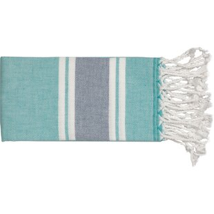 Myndos 100% Cotton Hand Towel