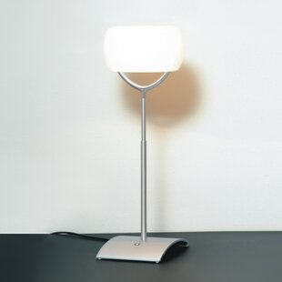 Muroa 23 Table Lamp