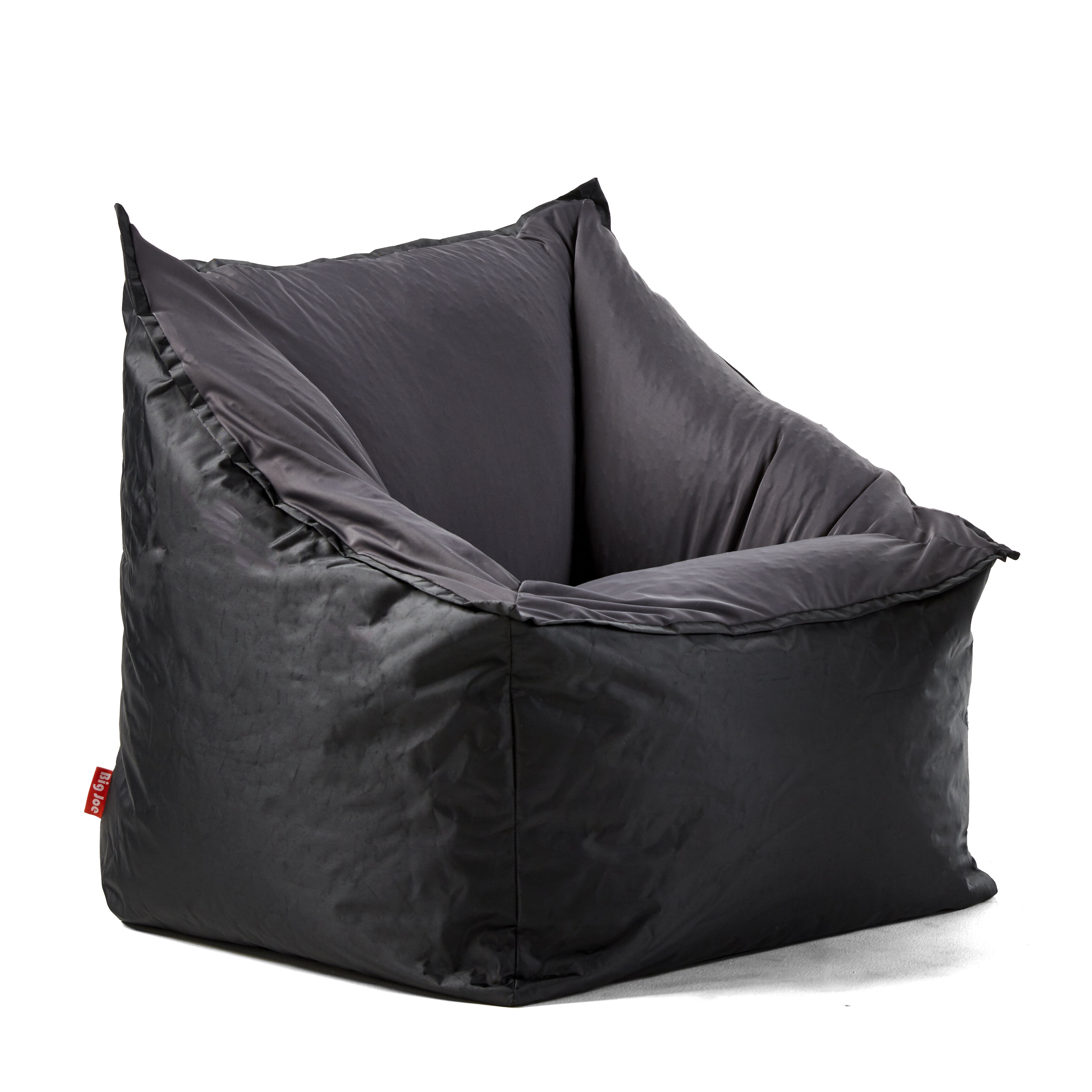Strange Big Joe Medium Bean Bag Chair Gamerscity Chair Design For Home Gamerscityorg