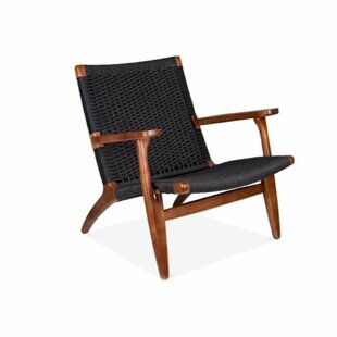 Maryville Armchair by Foundry Select