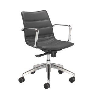 Ebern Designs Desk Chairs