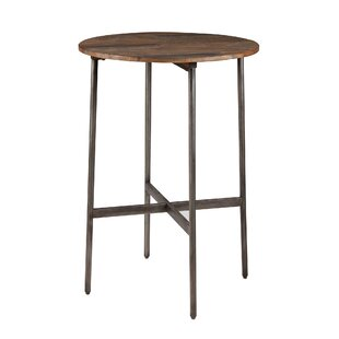 Stall Pub Table by Trent Austin Design