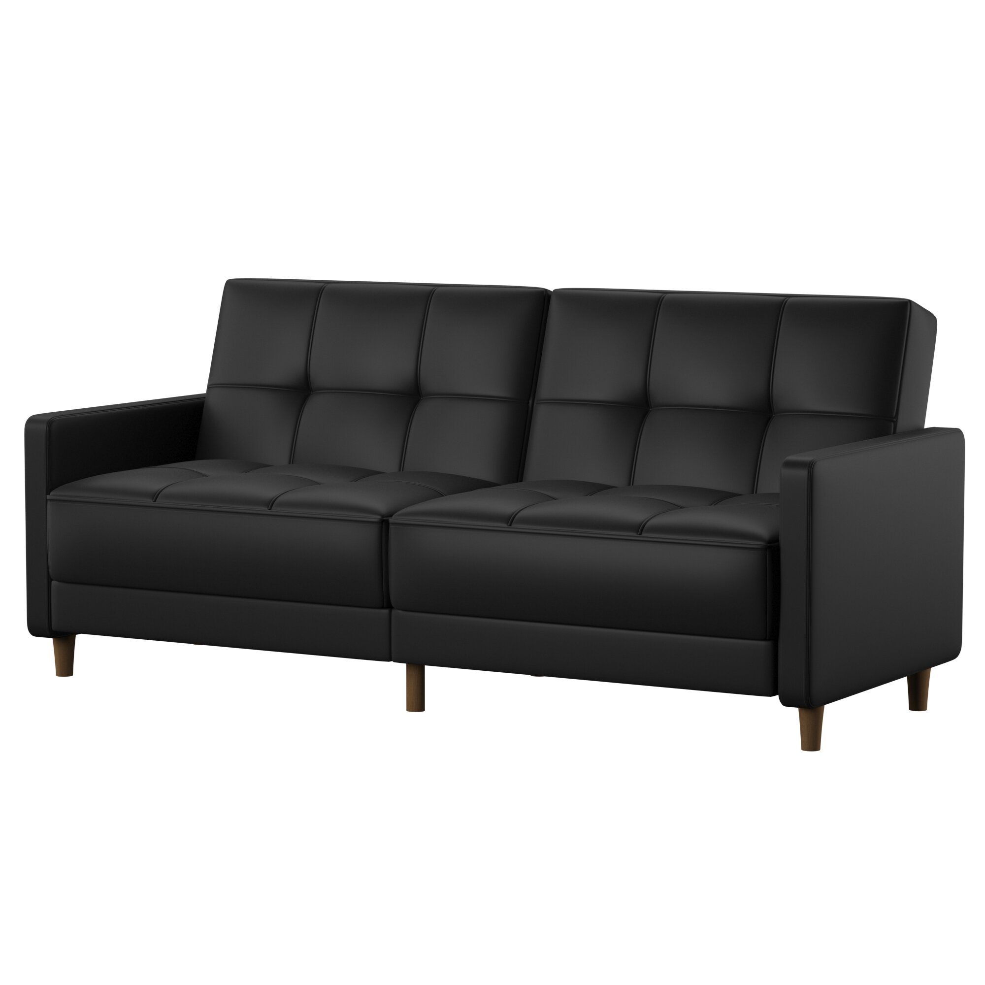 Teen Bedroom Couch | Wayfair