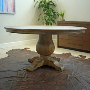 Constancia Dining Table