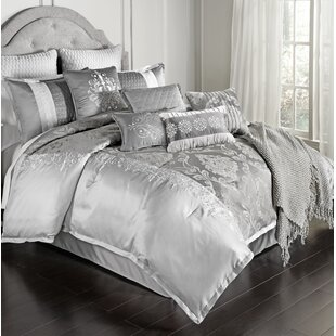 Kale Comforter Set