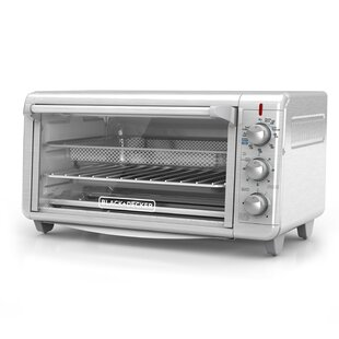 Toaster Ovens You'll Love in 2019 | Wayfair