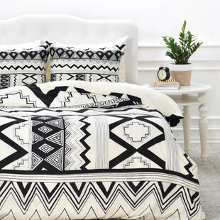 East Urban Home Duvet Cove..