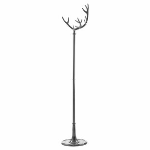 Review Rigby Coat Stand