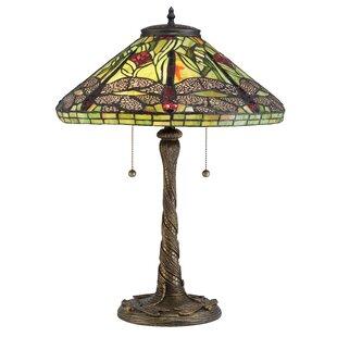 Cevennes 23.5 Table Lamp