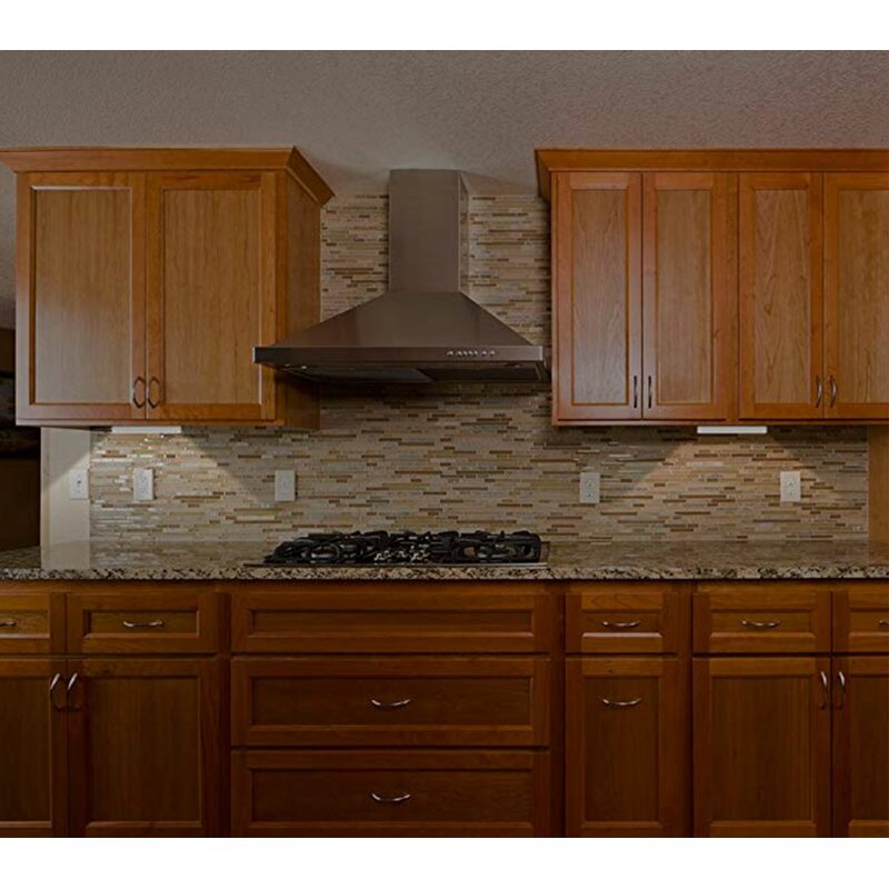 Creative Motion Battery Operated 6 Light Led 8 85 Under Cabinet