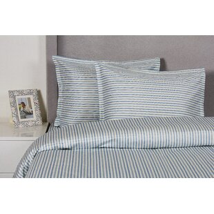 Paradis Duvet Cover Set