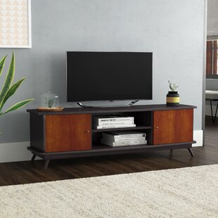 Barnard TV Stand for TVs up to 60