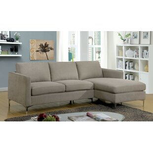 Osiris Sectional