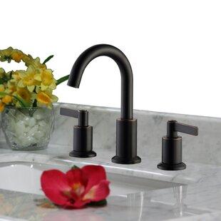 Legion Furniture Widespread Bathroom Faucet ..