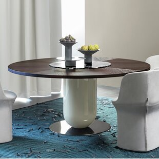 Pianca USA Ettore Dining Table