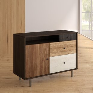 Bellamy Credenza by Langley Street