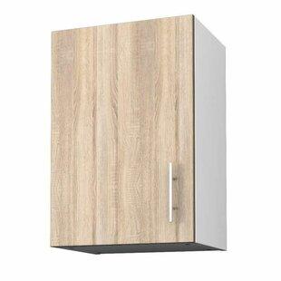Strobel Kitchen Pantry By Ebern Designs