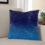 White Star Pillow Wayfair