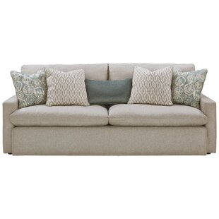 Kimberley Sofa