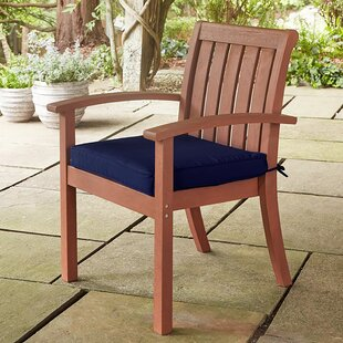 Quickview & Outdoor Dining Chairs | Birch Lane