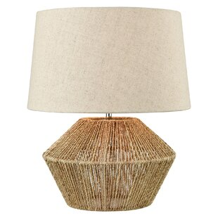 Thomson 20 Table Lamp