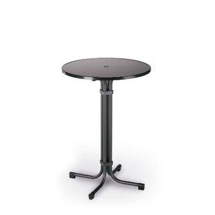Multiflex Bar Table By Sol 72 Outdoor