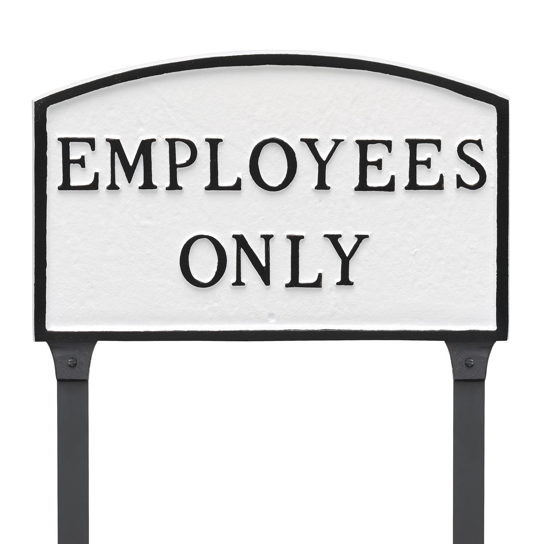 Kitchen Cupboards Montague Gardens: Montague Metal Products Employees Only Statement Garden
