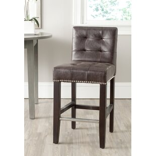 Quarryville 23 Bar Stool DarHome Co