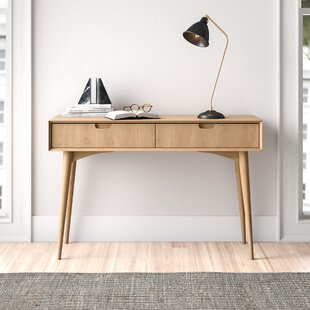 Elisa Console Table By Hykkon