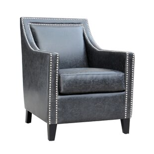 Darby Home Co Conan ArmChair