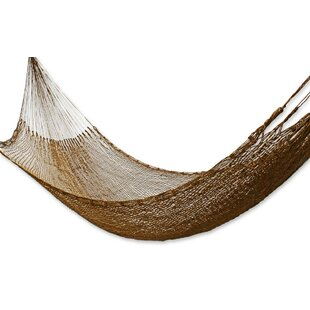 Nylon Tree Hammock by Novi..