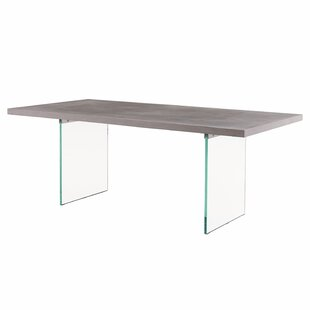 Royse Dining Table by Orren Ellis