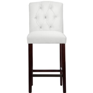 Cyrus 31 Bar Stool DarHome Co