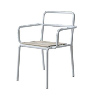 Bjorn Dining Chair ...