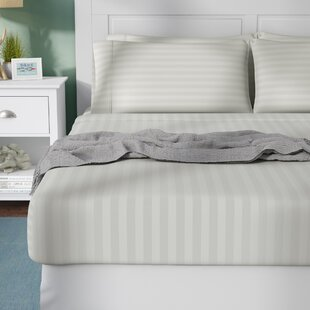 Kennebunkport 1000 Thread Count Sheet Set
