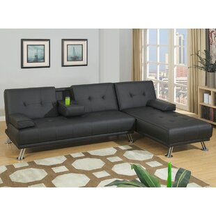 Extra Large Sectional Sofa Wayfair