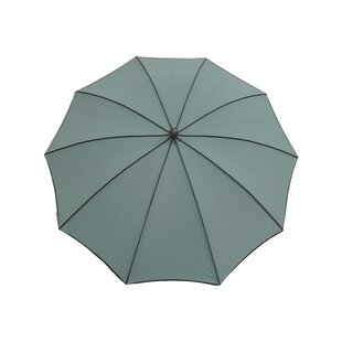Strattenburg 2m Traditonal Parasol By Sol 72 Outdoor