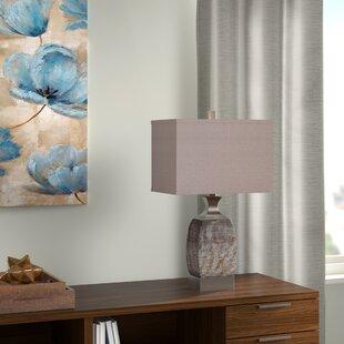 Dumai 27.5 Table Lamp