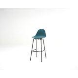 Dinjar Plastic/Acrylic Bar & Bar Stool by Upper Square™