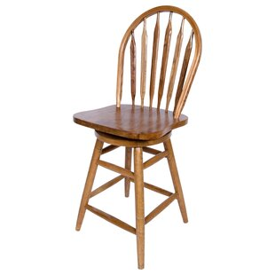 Reviews 30 Swivel Bar Stool by AW Furniture Reviews (2019) & Buyer's Guide