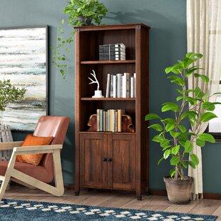 Trent Austin Design Chappel Standard Bookcase