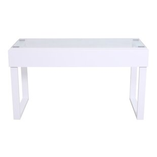 Dian Modern Writing Desk