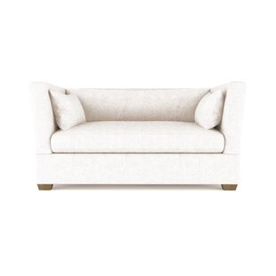 Shop Rivington Sofa by 17 Stories