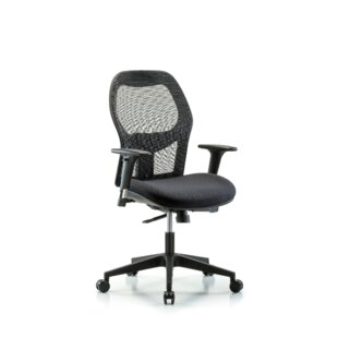 Bear Task Chair