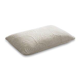 Grantec International Inc Comforest Dual Side Pillow