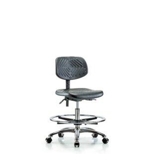 Symple Stuff Myah Office Chair