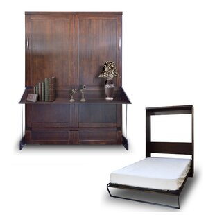 queen wall bed desk. Save To Idea Board Queen Wall Bed Desk
