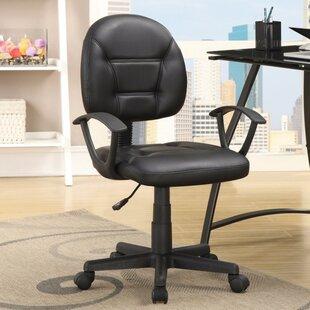 Charlton Home Redner Office Chair