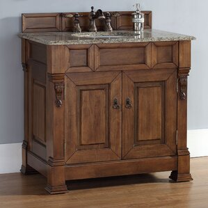 Bathroom Cabinets And Vanities bathroom vanities without tops you'll love